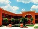 Palmareca Suites & Hotel