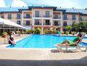 Quality Hotel Tradewinds