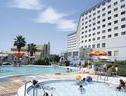 & Resorts Wakayamaminabe