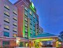 Holiday Inn Select Oakville @ Bronte