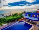 Hotel Casa De Los Suenos Resort & Spa