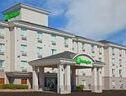 Holiday Inn Regina