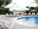 Starbay Suites Resort