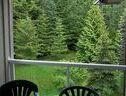 Wildwood Lodge On Blackcomb Mountain