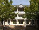 Derag Livinghotels Appartments Johann Wolfgang