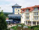 Flair Parkhotel Weiskirchen