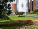 ibis Leeds Centre Marlborough Street Hotel