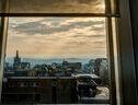 Apex City Of Glasgow