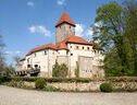 Burg Wernberg