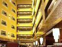 XingYu Oriental Bund Hotel