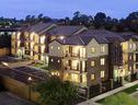 Ringwood Royale Apartments