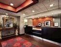 Hampton Inn & Suites Houston Clear Lake-Nasa Area
