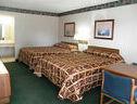 Rodeway Inn Blue Springs