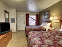 InTown Suites Metairie