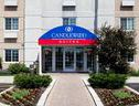 Candlewood Suites Chicago O´hare