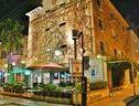 Hotel Xbalamque Spa & Resorts