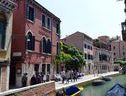 Iris Venice