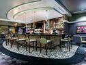 La Quinta Inn & Suites San Antonio Riverwalk