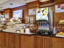 Holiday Inn Express Hotel & Suites San Diegosorrento Valley