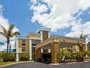 Holiday Inn Express VERO BEACH-WEST (I-95)