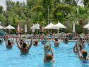Saphir Hotel  All Inclusive
