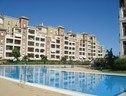 Apartamentos Leo Isla Canela Selection