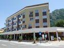Suneoclub Mersoy Bellavista Hotel  All Inclusive