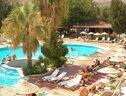 Medisun Hotel
