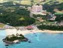 Hotel Marriott Okinawa Resort & Spa