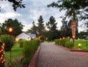 Hotel Zulu Nyala Country Manor