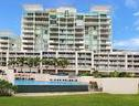 The Sebel Pelican Waters Golf Resort & Spa