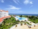 Luxury Bahia Principe Runaway Bay - Adults Only - All Inclusive