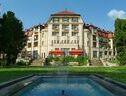 Spa Hotel Balnea Grand