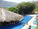 Villas Sol Hotel & Beach