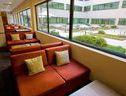 Vitosha Park Hotel