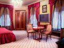 Allure Caramel Hotel