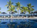 Fiji Beach Resort & Spa Managed by Hilton