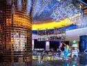Howard Johnson All Suites Suzhou