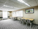 Comfort Suites Austin Nw Lakeline