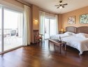 Marbella Hills Hotel & Spa