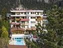 Zillertalerhof Alpine Hideaway  4 Sterne Superior
