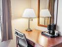 Comfort Inn & Suites Salem