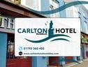 The Mumbles Carlton