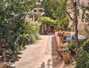 Rural Casa De La Marquesa Chinchón