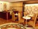 Fortune Classic  Apartment, Dubai Airport ,near Dafza Metro Station