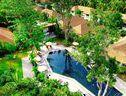 Nai Yang Beach Resort