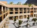 Aparthotel Playa Calera