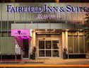 Fairfield Inn by Marriott Times Square