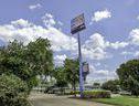 Motel 6 Nashville - Goodlettsville 699