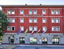 Best Western Hotel Falck Village